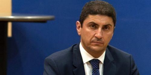 Αυγενακης: «Τα Ηλικιακα και Πανελλαδικα Πρωταθληματα θα εξαρτηθουν από την ημερομηνια διεξαγωγης των Πανελλαδικων εξετασεων»